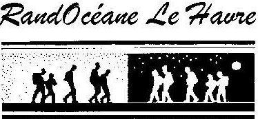 Randoceane Le Havre